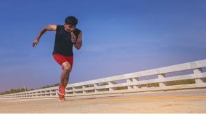 Pola olahraga apa yang paling cepat membakar lemak ? - masodah