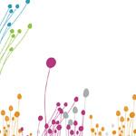 Mengungkap nasib dan masa depan produk bagi perkembangan UMKM dengan manfaat digital marketing