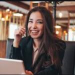 Skill Wajib di Tahun  2020  Yang Perlu Anda Miliki Untuk Menggapai Peluang  dan menjadi pemenang Masa Depan