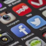 Cara Membangun Aset Digital Yang Tepat di Bisnis Internet Hingga Menghasikan Income