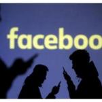Facebook berinvestasi ke RI  kapan? India Rp 91,2 Triliun
