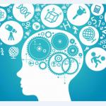 Bisnis di Internet! Siapkan Mindset Dan Bangun Pondasi Dasarnya
