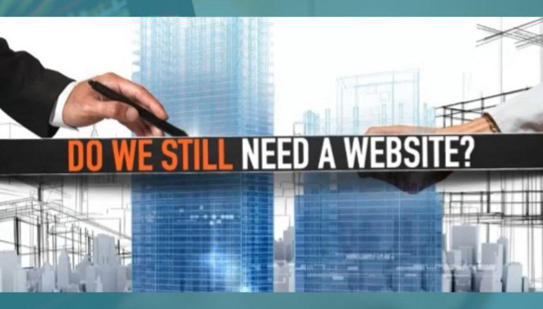 Temukan rahasia ! cara jualan online untuk bisnis baru di ...