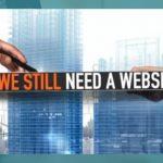 Temukan rahasia  ! cara jualan online untuk bisnis baru di era adaptasi perubahan baru